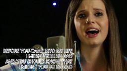 Lirik Lagu Hey I Just Met You And This Is Crazy Lirik Lagu Lirik Lagu