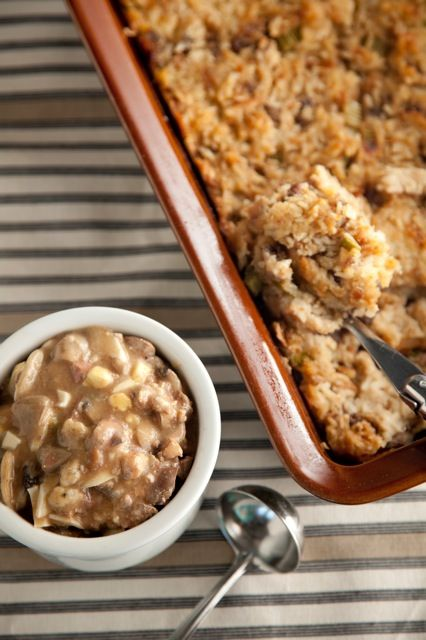 recipe: southern dressing recipe paula deen [3]