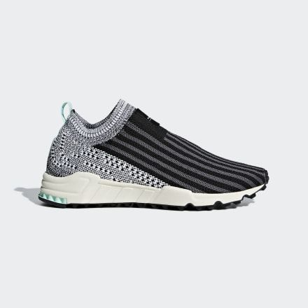 Primeknit Shoes | adidas US