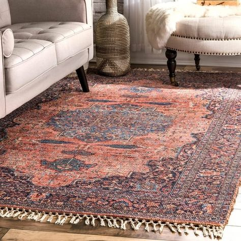 68 Rugs Ideas Rugs Area Rugs Colorful Rugs