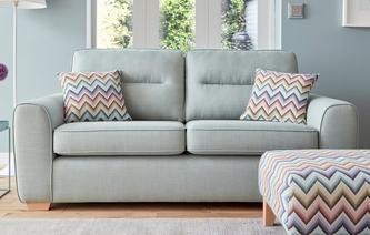 Fine Dixy 3 Seater Sofa Revive Dfs Sale 299 Sofa Fabric Sofa Cjindustries Chair Design For Home Cjindustriesco