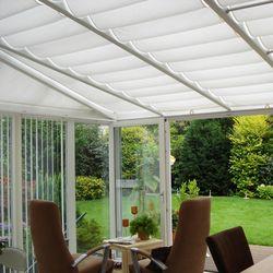 Spannmaxxl Designer Winter Garden Systems From Skia All