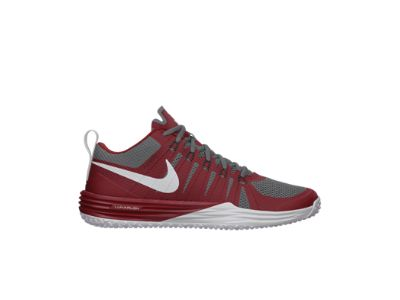 Nike Free Trainer 5.0 V6 AMP (Alabama) Men's Training Shoe. Nike Store |  Kicks | Pinterest | Nike free trainer, Alabama and Roll tide
