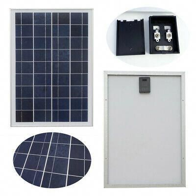 Rich Solar Solar Panel Adjustable Side Of Pole Mount Up To One 200w Module 54 99 Picclick Solarpanels In 2020 Flexible Solar Panels Solar Panels Solar Panel Kits