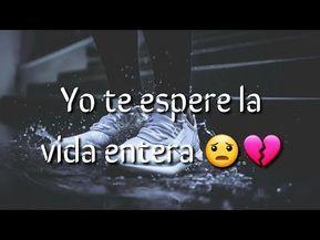 Quiero Decirte Sebastian Yatra Estado Para Whatsapp 1 Descarga Youtube Youtube Spanish Quotes Songs