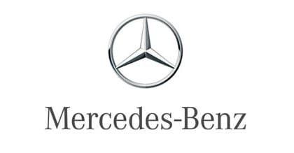 سيارة مرسيدس بنز Mercedes Benz Logo Benz Mercedes Benz