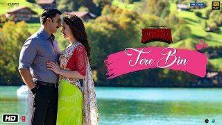 New Songs Simmba Hd Full Songs Tere Bin Ranveer Singh Sara Ali Khan Tanishk Bagchi Rahat Hindi Movie Song Bollywood Music Videos Bollywood Music