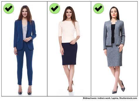 20+ Kleidung Frauen Bewerbungsgespräch süß - Designerkleidern