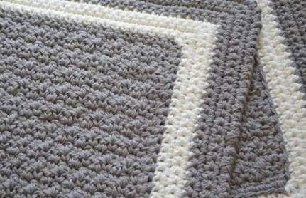 58 Trendy Bath Mat Grey Crochet Bath Bath In 2019 Nursery