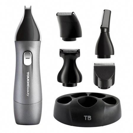 5in1 Shaver Set Electric Washable Men S Trimmer Set Beard Nose Hair Beard Trimmer Haircut Machine Care St Trimmer For Men Trimmer Haircut Hair And Beard Styles