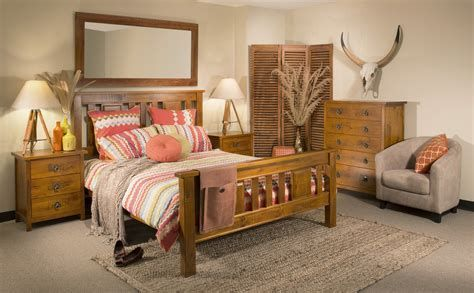 Bedroom Decorating Ideas With Pine Furniture Bedroomideassingle Master Bedroom Furniture Modern Bedroom Design Pine Bedroom Furniture
