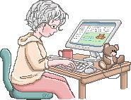 K to 3 Learning Links. Thousands of web links on over 250 topics e.g., poems, book lists