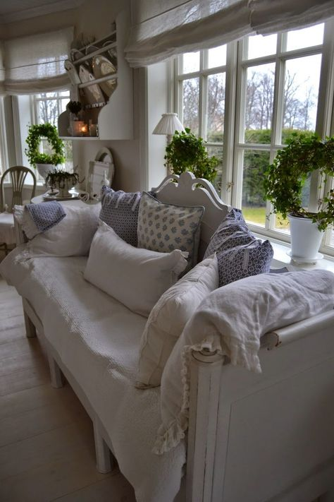 List of Pinterest divani shabby chic french country images ...