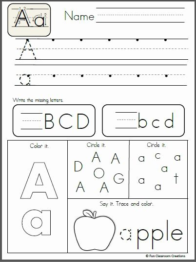 Free Printable Worksheets For Preschoolers For The Letter Z Fun In 2020 Writing Practice Preschool Letter Writing Practice Preschool Letters