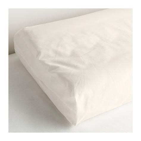 IKEA Foam Pillows for sale | eBay