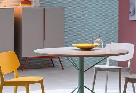 85 best Novamobili images on Pinterest Bedroom, Bedrooms and - küche in u form
