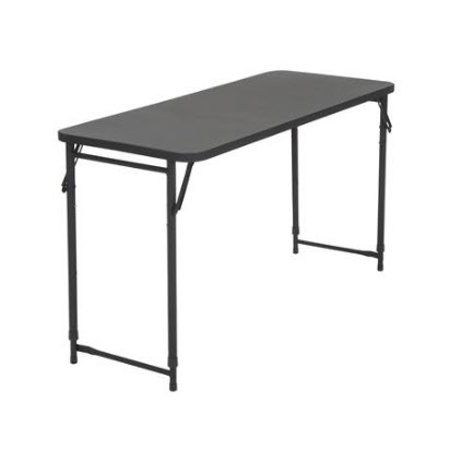 Home Folding Table Modern Kitchen Design Cosco