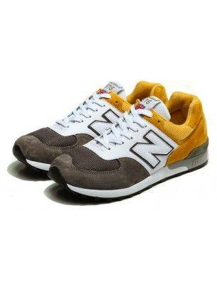 zapatillas new balance hombre ml373bup