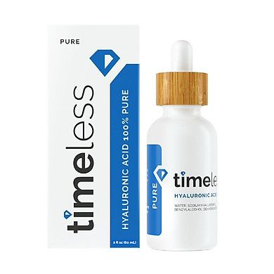 Pin On Care Products منتجات العناية