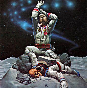 dead astronauts pics - 344×350