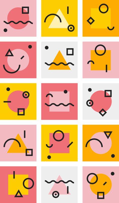 Creativity& Brand—Meg Lewis – CreativityAnd – Medium
