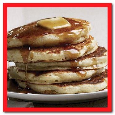 87 Reference Of American Pancake Recipe Buttermilk In 2020 American Pancake Recipe Buttermilk Pancakes Pancake Recipe Buttermilk