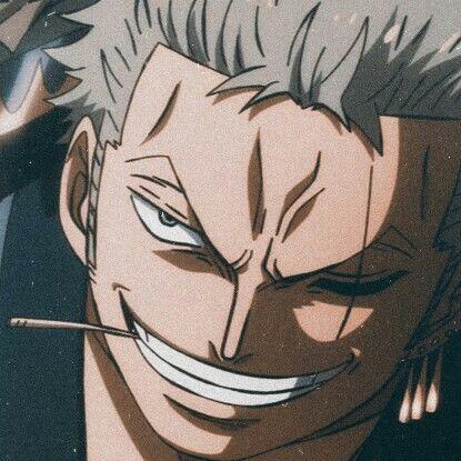 One Piece Icons Roronoa Zoro Personagens De Anime Anime Papel De Parede Anime