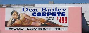 Carpet Salesman   Google Search | Don Jenkins, Carpet King | Pinterest |  Carpets, Google Search And Search