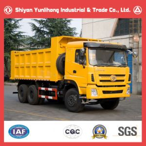 10 Wheel China 40 Ton Tri Ring Sitom 6x4 Mining Dump Tipper Truck For Sale Trucks Dump Trucks For Sale Tipper Truck