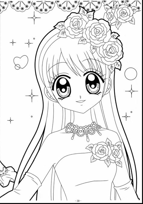 Gacha Life Coloring Pages Line Drawing Con Imagenes Dibujos