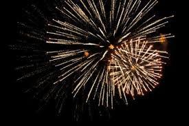 Happy New Year 2020 Happy New Year Fireworks Happy New Year Photo Happy New Year Animation
