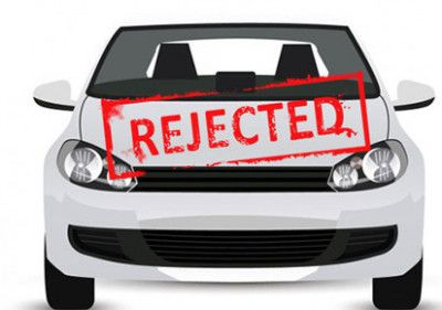 Here S What People Are Saying About Auto Insurance With Images