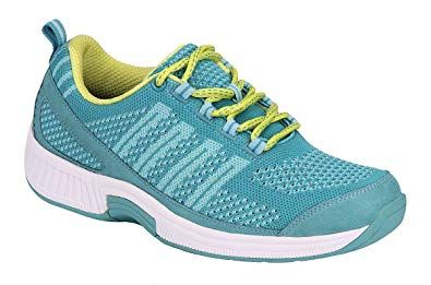 Top 10 Best Walking Shoes For Plantar Fasciitis 2018 2019