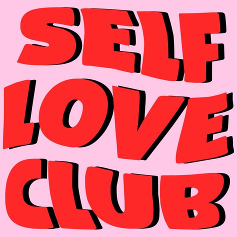 happy quote self club