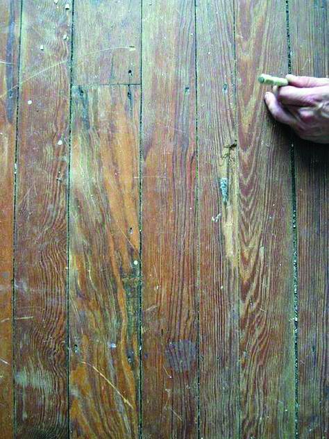 Leading Hardwood Floor Refinishing Utah Tips For 2019 Refinishing Hardwood Floors Refinishing Floors Hardwood Bedroom Floors