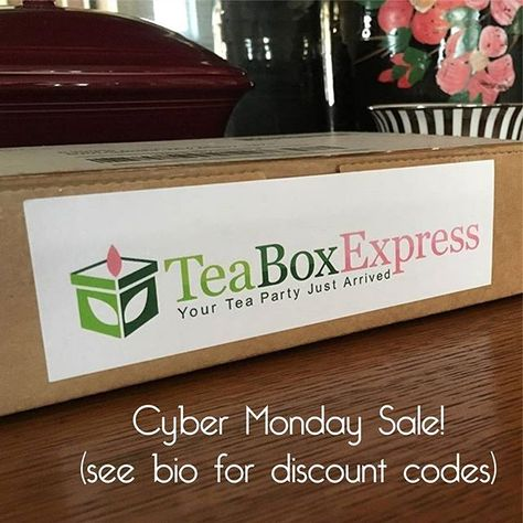 subscriptionbox As you're shopping today don't...