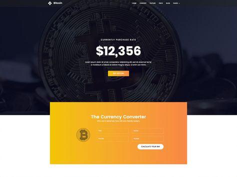 Free cryptocurrency portfolio management software