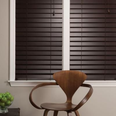 wood pin woods faux and treatments signature with blinds slat depot home routeless pinterest option window series