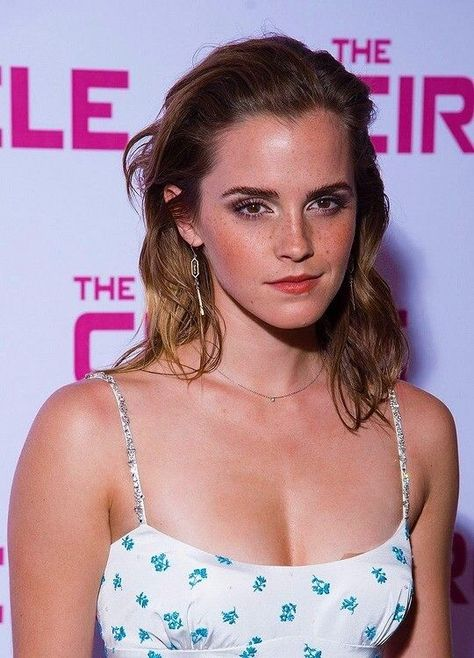 /r/EmmaWatson - For everything about the lovely and glorious Emma Watson.