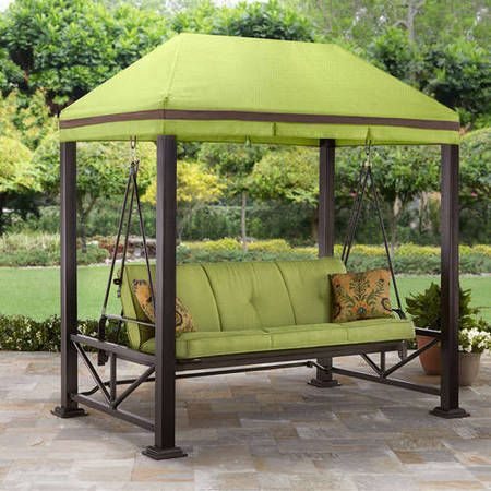 11454c5b067075b291fbb0f3fc680725 - Replacement Canopy For Better Homes And Gardens Swing