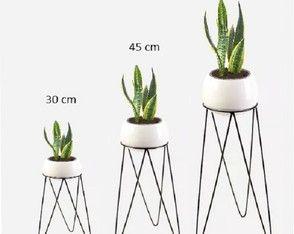 5a48f99aec7 kit-suporte-para-vaso-de-plantas-de-chao-tripe-suportede-de-plantas ...