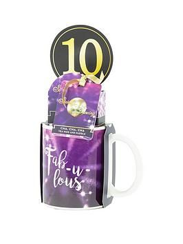 Strictly Come Dancing Mug With Paddle Board With Images Strictly Come Dancing Strictly Come Mugs
