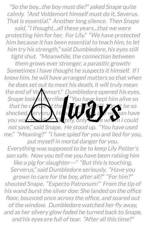 New Lock Screen Wallpapers Quotes Harry Potter Ideas Harry Potter Iphone Wallpaper Phone Wallpaper Quotes Hp Quotes