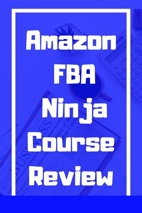 amazon fba program review