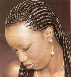 Black Hair Braids 2011 Bing Images Braidedhairstylesart African Hair Braiding Styles Cornrow Hairstyles Braided Hairstyles For Black Women