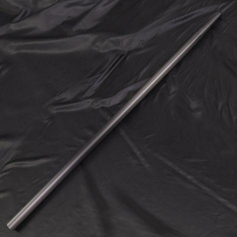 Pin On Carbon Fiber Tube