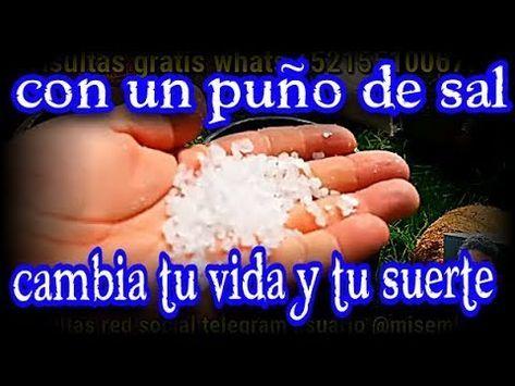 Hechizo Para Atraer Dinero Tarrito De La Fortuna Magia Blanca Youtube Hechizos Para Atraer Dinero Oracion Para Ganar Dinero Cambiar De Vida