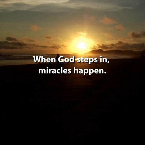 No doubt, no question - God is a miracle worker. Nothing is impossible with God. #inspirationalquotesforwomenencouragement #positivebulletinboardideas #positivegoodmorningquotes #postivequotesmotivationdailyaffirmations #positivityjar #inspirationalquoteswallpaper #artquotesinspirational #forgivenessquoteschristian #positivegoodmorningquotes #postivequotesmotivationdailyaffirmations #positivegoodmorningquotes #postivequotesmotivationdailyaffirmations #inspirationalquotesmotivationencouragement