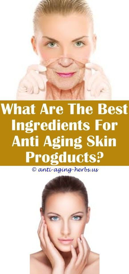 Best Anti Aging Skin Care Products For 30s Age Spot Mask Sk Ii