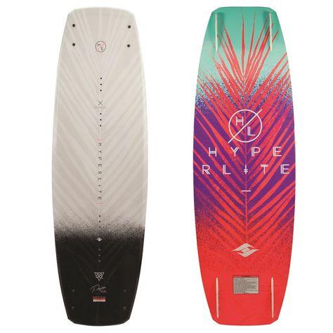 27 Ideas De Sports Kitesurf Wakeboard Esqui Acuatico